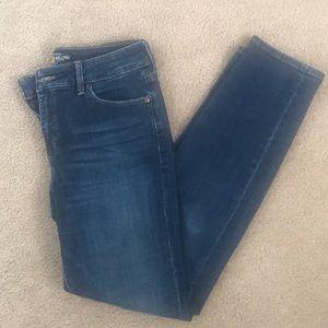 Lucky Jeans - Hayden Skinny